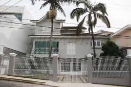 Apartamento à venda com 5 dormitórios em Jardim frança, São paulo cod:157591