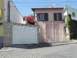 Apartamento à venda com 5 dormitórios em Vila aurora, São paulo cod:160436