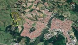 Galpão/depósito/armazém à venda em Jaguari, São josé dos campos cod:AR0194