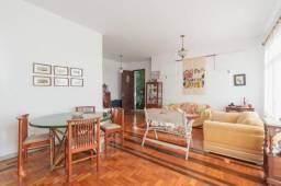 Casa à venda com 4 dormitórios em Cosme velho, Rio de janeiro cod:2175