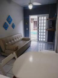 Apartamento à venda com 1 dormitórios em Juquehy, São sebastião cod:AP0315