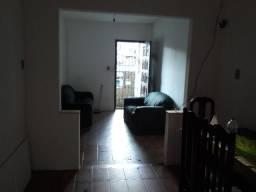 Casa 2 quartos, carro na porta laje livre, quintal , Cabula , Tancredo Neves