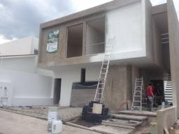 Pintor profissional casas apartamentos e comércio