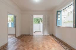 Casa à venda com 5 dormitórios em Jardim botânico, Rio de janeiro cod:9054
