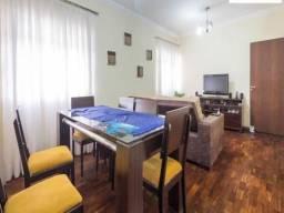 Título do anúncio: Apartamento à venda com 4 dormitórios em Sao lucas, Belo horizonte cod:18508