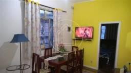 Apartamento à venda com 2 dormitórios em Todos os santos, Rio de janeiro cod:750893