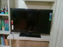 Televisão CCE DIGITAL