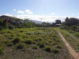 Terreno em Imbituba Litoral de Santa Catarina, situado no bairro Ibiraquera