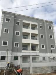 Apartamento no bairro Caminho do Sol