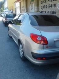 Peugeot passion 2011 - 2011