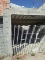 Construçao trabalho com porcelanato pisos reformas reboco