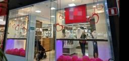Marília Shopping - Loja de Semi-joias e acessórios