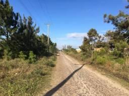 Terreno 15x25 em Nova Tramandaí