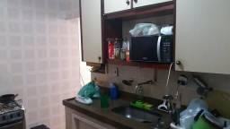Venda apartamento na Pelinca