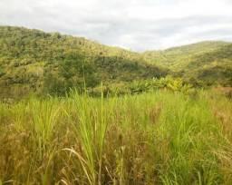 Oportunidade imperdível, são 16 hectares por apenas R$ 190 mil