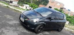 Honda fit 2007 - 2007