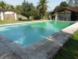 Jordão Corretores - Sítio para lazer Rio-Friburgo