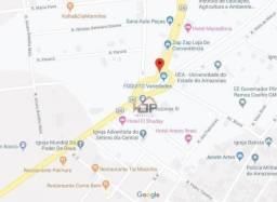 Loja à venda, 300 m² por r$ 234.763 - são pedro - humaita/am