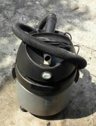 Aspirador de pó Electrolux A10S Doméstico