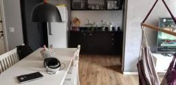 Apartamento com 2 dormitórios à venda, 75 m² por R$ 650.000 - Ingá - Niterói/RJ