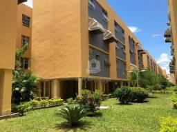 Apartamento com 2 dormitórios à venda, 53 m² por R$ 209.000,00 - Fonseca - Niterói/RJ