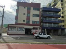 Apartamento temporada em Jacaraípe top