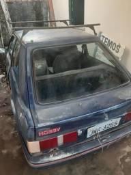 Carro - 1994