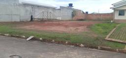 Vendo terreno em Coari no residencial