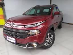TORO 2018/2018 2.0 16V TURBO DIESEL VOLCANO 4WD AUTOMÁTICO - 2018