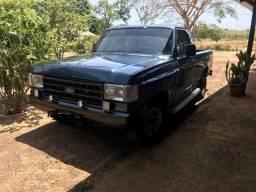 F1000 azul zap * - 1994