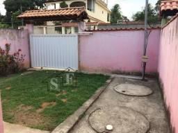 Casa 2 quartos em Itaboraí bairro Joaquim de Oliveira !! aceita financiamento Caixa