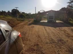 Chácara à venda com 3 dormitórios em Zona rural, Santa barbara de goias cod:em518