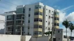 Praia do Futuro - Apartamento 176m² com 4 quartos e 2 vagas