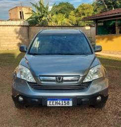 Honda CR-V Lx 2.0