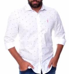 Camisa Sergio K Original