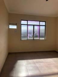 Alugo apartamento em Quintino