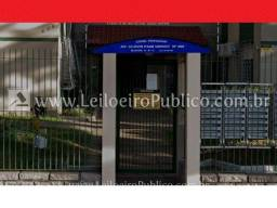 Porto Alegre (rs): Apartamento 71,69 M² bmwyk krafz