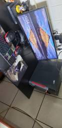 Setup PC Gamer - Barbada