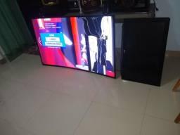 Aparelho de tv