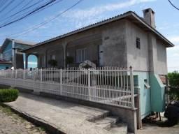 Casa à venda com 5 dormitórios em Santa helena, Bento gonçalves cod:9920126