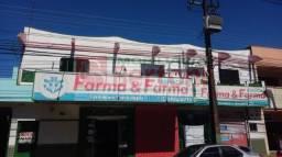 Apartamento para alugar com 4 dormitórios em Jardim primavera, Arapongas cod:10553.002