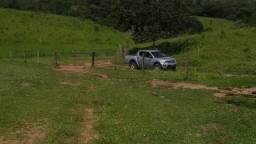 Fazenda Cristianópolis
