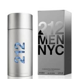 Perfumes importados com 40% de desconto , últimas unidades !!!