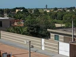 Vendo casa no Centro de São Francisco de Itabapoana