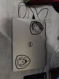 Notebook 2x1 Dell Inspiron 7348