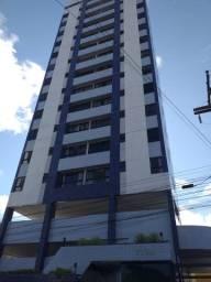 Apartamento Candeias