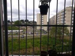 Apartamento em Camaragibe