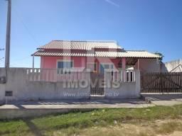 Excelente Casa, 2 Quartos, Bairro Residencial, Vista Panorâmica