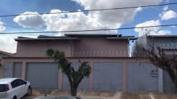 Aluguel aluga aluga-se casa residencial residência