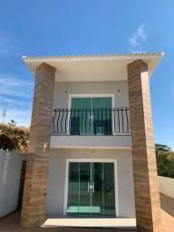 Casa em Cabo Frio Alto Padrão - Lindíssima